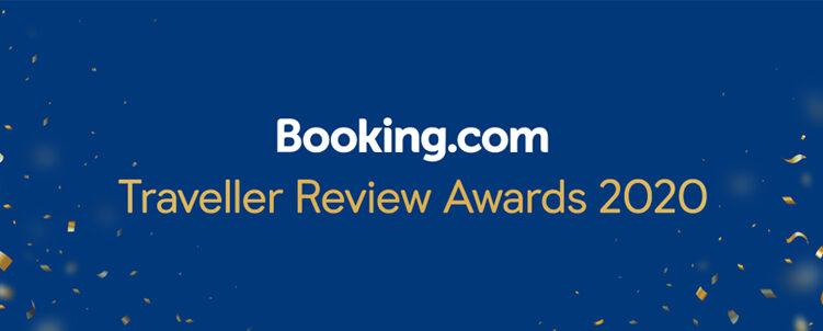 premio viajero booking marbella