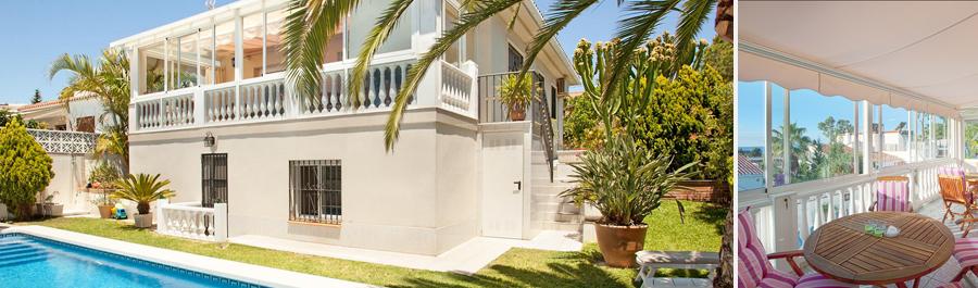 holiday rentals costabella marbella