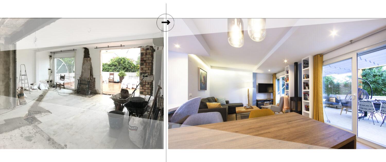 Home Reform Services  Marbella