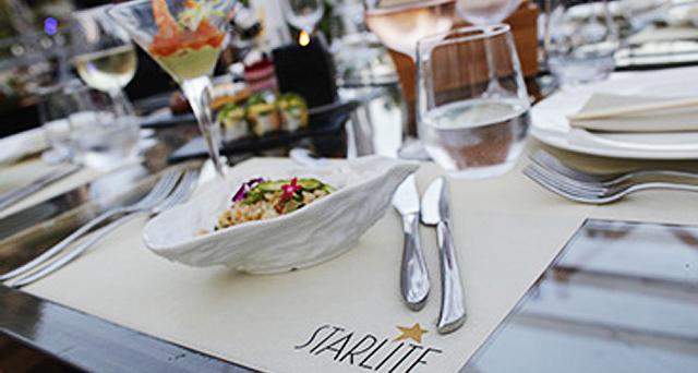gastronomia Marbella